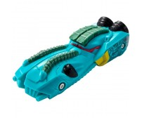 Машинка Hot Wheels Split Speeders DJC23