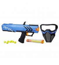 Nerf Apollo Blue