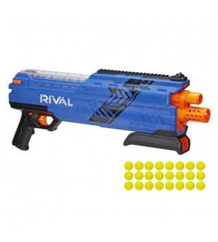 Nerf Rival Atlas Blue