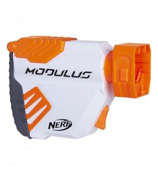 Modulus Storage аксессуар