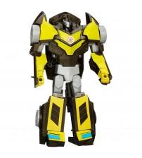 Игрушка Трансформеры Hasbro Роботс-ин-Дисгайс Бамблби