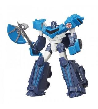 Игрушка Трансформеры 4 Дино Спарклс Hasbro Optimus Prime-Grimlock
