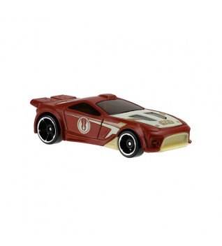 Машинка Hot Wheels SCORCHER CKJ45