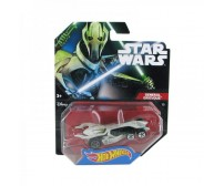 Машинка Hot Wheels Star Wars