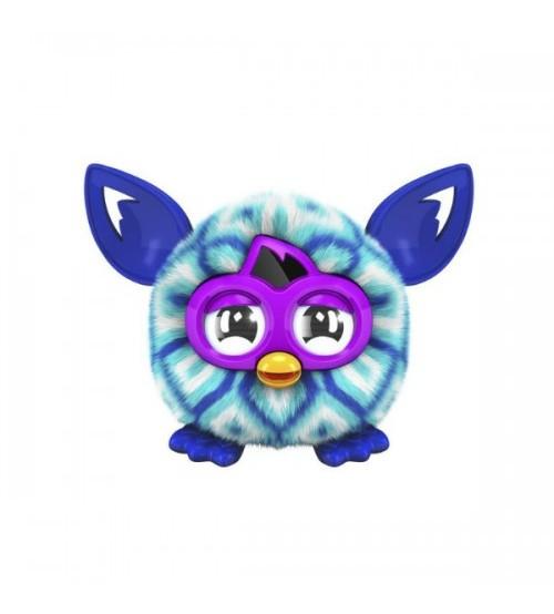 Ферблинг Бум Furbling-Diamonds  (голубые бриллианты)