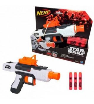 Малый бластер штурмовика Nerf Star Wars