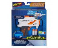 Съемная рукоять-пистолет Нерф Модулус