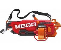 Автомат Nerf Mega Mastodon Blaster