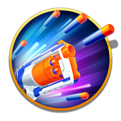http://nerfrussia.ru/uploads/course/image/000/000/003/icons-work_3.png