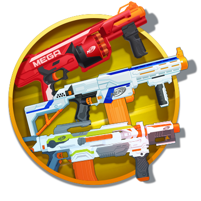 http://nerfrussia.ru/uploads/course/image/000/000/001/icons-work.png